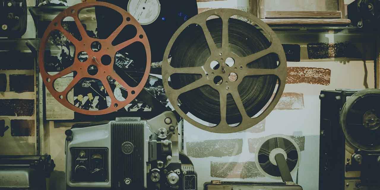 映画とサントラでは音楽の聞こえ方が違う