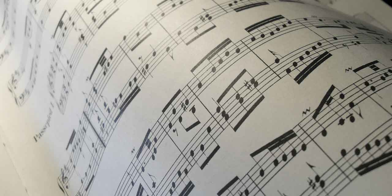 sheet_music_01_lite