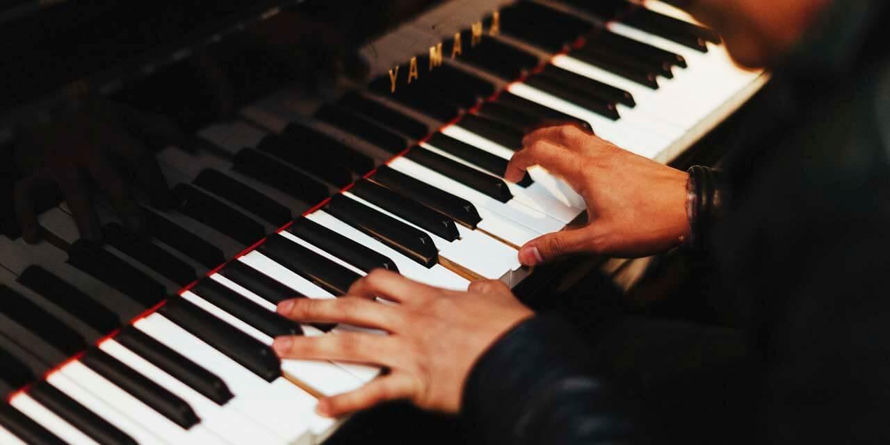 3歳から18歳までピアノを習うといくら掛かるの?