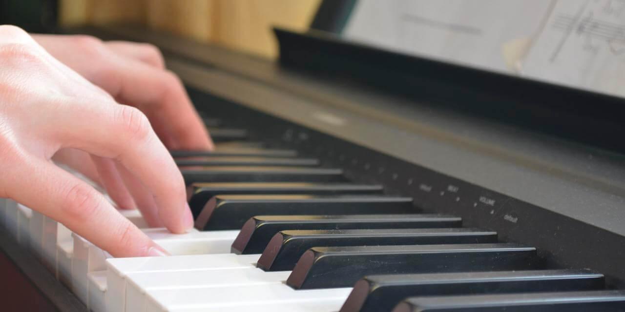 音楽家、楽器奏者のための腱鞘炎対策